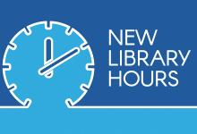 library_hours_hero
