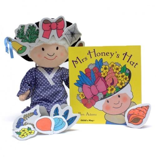 693031c17417af96b2381698768e326a--honey-book-preschool-literacy