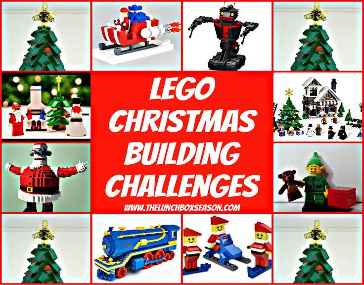 ee67120e1e7f30437c2f53d963339ed0--lego-christmas-christmas-makes